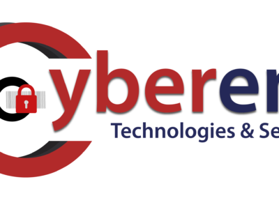 Cyberens